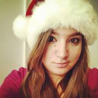 -- Happy Holidays 2014-- by AshleyxBrooke