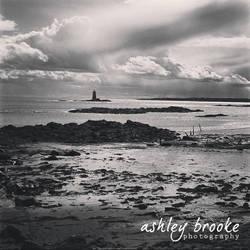 -- Lost -- by AshleyxBrooke