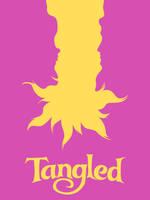 Tangled by Citron--Vert