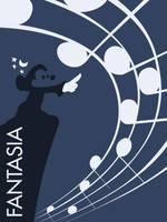 Fantasia by Citron--Vert