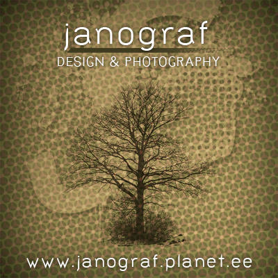 janograf's Profile Picture