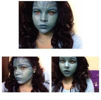 avatar by melartgirl