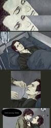 awakening by Flayu