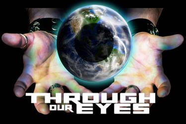 Through our eyes #2 by XDisenchantedxTinaXx