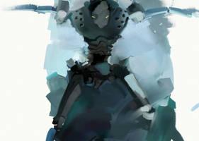 robo by spx