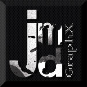 JMDGraphX's Profile Picture