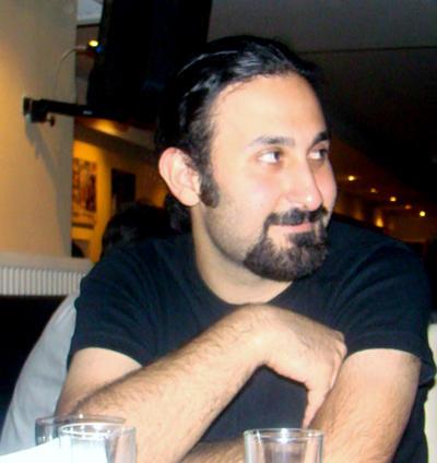 guleryuzmehmet's Profile Picture