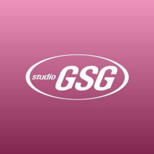 gsg3232's Profile Picture