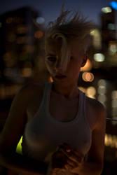 Glimmer by Meluxine