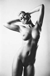 Sculpt by Meluxine