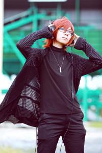 SachiFumito's Profile Picture