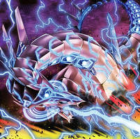Cybernetic Overflow by 1157981433