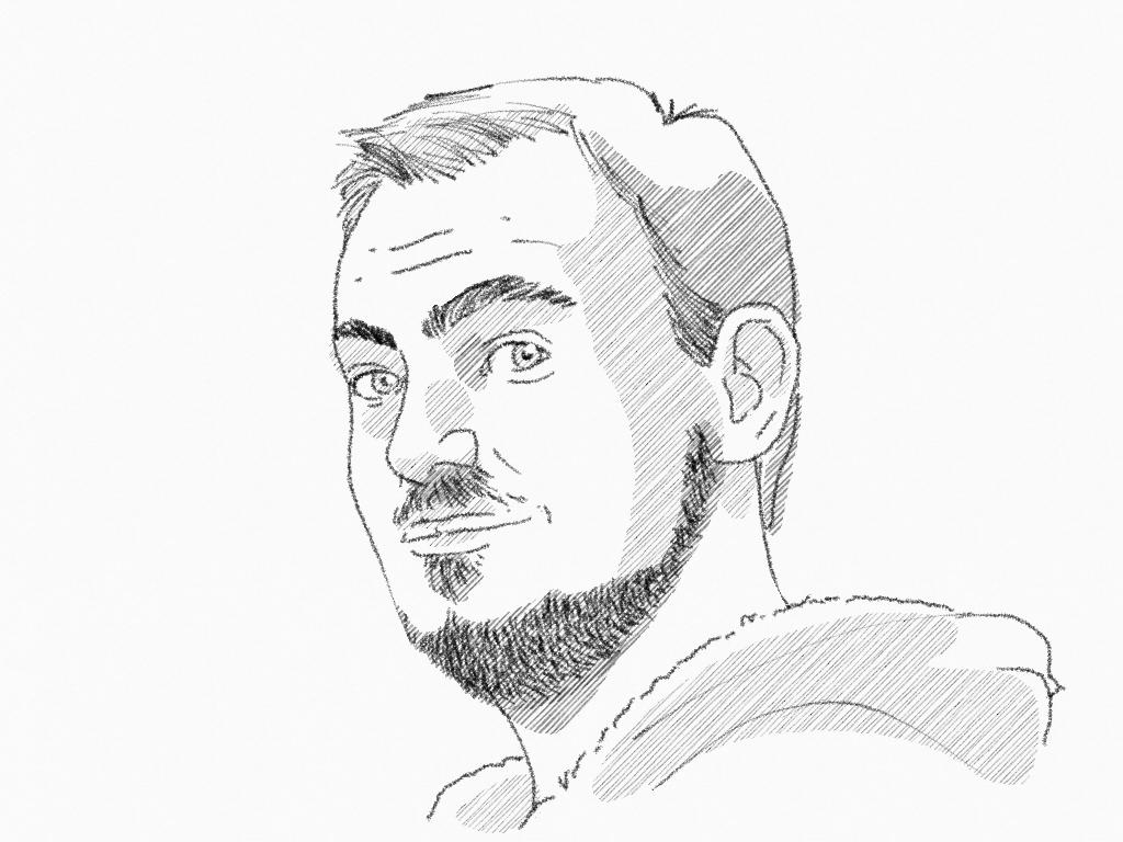 heikoboos's Profile Picture