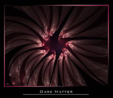 Dark Matter by LadyBlacksword