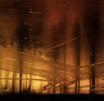 winter mothive 3 by ssuunnddeeww