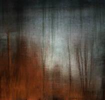 winter mothive 4 by ssuunnddeeww