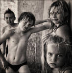 children part 2 by ssuunnddeeww