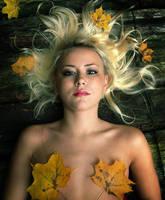 fall in by ssuunnddeeww