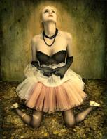 my sweet dolly by ssuunnddeeww