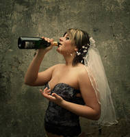 wedding is over by ssuunnddeeww