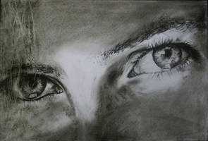 Libertango by KatarzynaKostecka