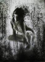 Hysteria by KatarzynaKostecka