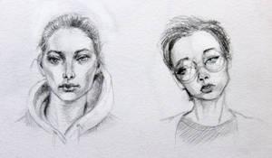 15 by KatarzynaKostecka