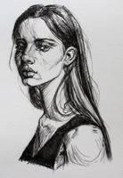 43 by KatarzynaKostecka