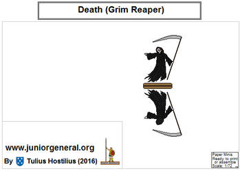 1089 Morte 1.4 by TuliusHostilius