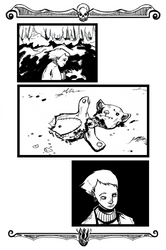 Empty Nest page 11 by glittergodzilla