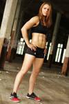 KristenM01, Fitness IX by semi234