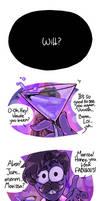 how I met your ego (part 1) by superloveharrypotter