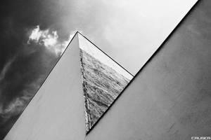 Finis by CRUELGERM