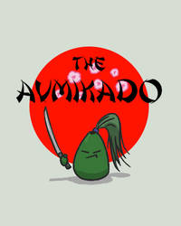 The Avmikado by Abominablyme