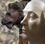 Les Lions d'Arras - The Lions of Arras by NuitsdeYoung