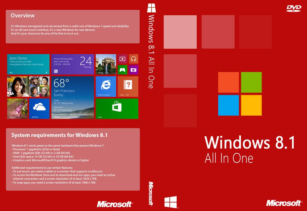 joost windows 7