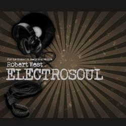 Electrosoul by Chassyk