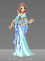 Commission-design-fashion-06 by LadyUraniya