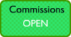 Green Commission - Open by iDaphodil