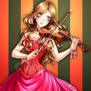 AmberLynnL's Profile Picture