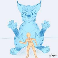 Hostile takeover by Juniper-Lynx