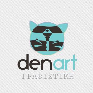 didi27's Profile Picture