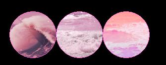 f2u   waves by tiqerteethresource