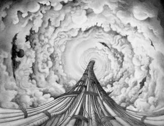 Cord by AriBach