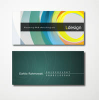 business card 2 by phonkdumbass