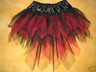 BR skirts 6 by phoenixofwar