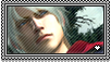 Nero .Stamp. by MidePan