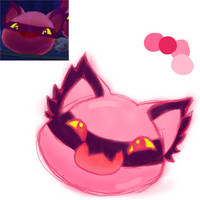 Slime Rancher Is Fukin Awesome by crystalcat23