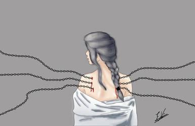 Jailed by ErikAcosta