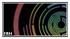 Pendulum fan stamp by Gunner-heart